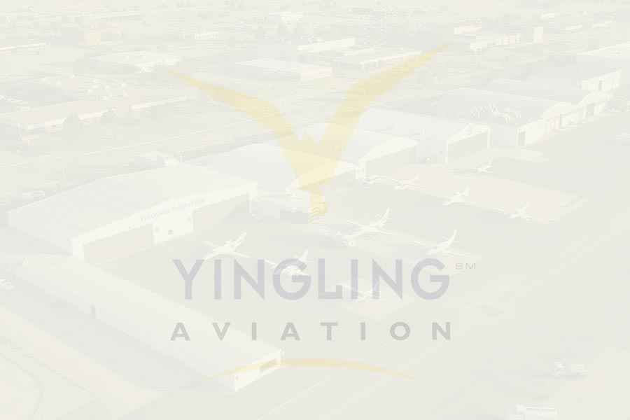 YINGLING AVIATION OFFERING SHARED OWNERSHIP PLAN FOR CESSNA TWINS AND LIGHT JETS