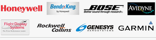 avionics-header-logos