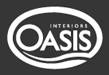 icon_interiors