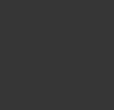 icon_line_service