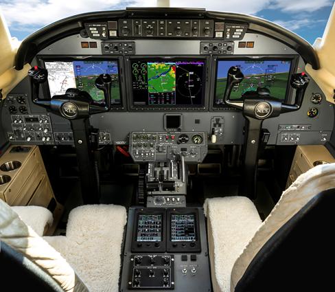 G5000 for Citation Excel/XLS